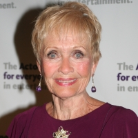 Jane Powell, Star of Golden Age Hollywood Musicals, Passes Away at 92 Photo