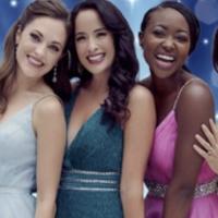 Susan Egan, Laura Osnes, Courtney Reed, and Aisha Jackson Will Lead 'Disney Princess  Photo