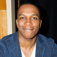 92Y Will Hold Conversation With Leslie Odom, Jr.