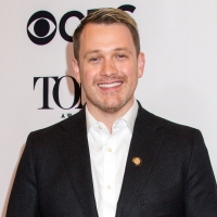 Cast & Creative Team Announced for Michael Arden Directed MAYBE HAPPY ENDING Photo