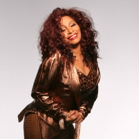 Queen Of Funk, Soul, and R&B Chaka Khan Comes to King's Theatre November 2021 Photo