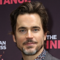 Matt Bomer, Jeff Bridges, Norman Lear & More Join WE ALL PLAY OUR PART: A BENEFIT FOR Photo