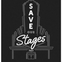 The Broward Center Takes Part in The Save Our Stages Festival Photo