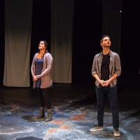The Wilbury Group Announces CONSTELLATIONS Outdoors  Photo