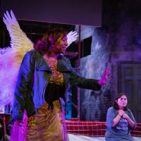 Photo Flash: Teatro Público de Cleveland & Cleveland Public Theatre's MARISOL Photo