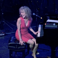 Judy Carmichael Will Appear in Concert At Bay Street Theater in December Photo
