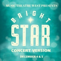 Music Theatre West Presents BRIGHT STAR Photo