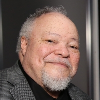 Stephen McKinley Henderson and More to Appear on 10PM WITH GALINSKY Photo