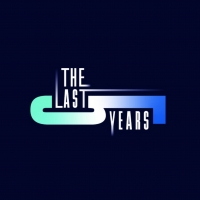 Streaming Version Of THE LAST 5 YEARS Returns For Extended Run Photo