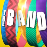 Take That Musical THE BAND To Be Adapted Into A Feature Film Photo