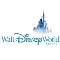 Walt Disney World and Disneyland Will Require Guests to Wear Masks in Indoor Areas Beginni Photo
