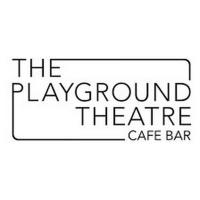 Playground Theatre Announces December Shows Photo
