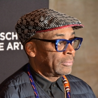 Spike Lee Is Working with PASSING STRANGE Writers on Viagra Movie Musical Photo