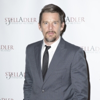 Ethan Hawke Will Direct CAMINO REAL, Based on Tennessee Williams' Play Photo