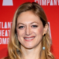 Marin Ireland and David Adjmi to Take Part in Live Reading and Discussion of LOT SIX  Photo