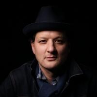 Magic Theatre Announces Next Artistic Director, Sean San José Photo