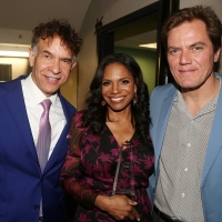 Photo Coverage: Go Inside Casting Society of America's  35th Annual Artios Awards!
