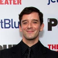 Michael Urie Will Produce HAPPY BIRTHDAY DOUG At Soho Playhouse In 2020