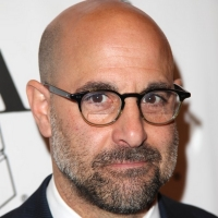 Stanley Tucci Opens Up About Playing an 80-Year Old Woman on Apple TV's New Animated Series CENTRAL PARK