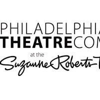 Philadelphia Theatre Company Remains Closed Despite Restrictions Loosening Photo