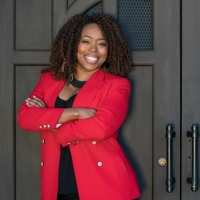 Play On Shakespeare Appoints Kamilah Long As Managing Director Photo