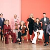 Australian Brandenburg Orchestra Announces 2021 Season Photo