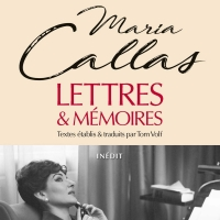 Monica Bellucci Will Make Her West End Debut in MARIA CALLAS: LETTERS AND MEMOIRS Photo