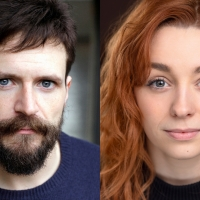 Casting Announced For I WISH MY LIFE WERE LIKE A MUSICAL Photo