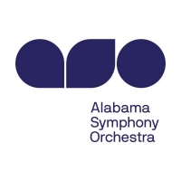 Alabama Symphony Orchestra Performs Virtual Concerts For COVID-19 Patients Article