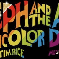 Linzi Hateley to Join JOSEPH AND THE AMAZING TECHNICOLOR DREAMCOAT Photo