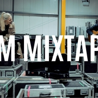 Dundee Rep Presents 3M MIXTAPE To Celebrate The Best Scottish Music Talent Photo