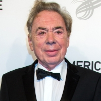 VIDEO: Andrew Lloyd Webber Calls On UK Government for Target Date to Re-Open Theaters Photo
