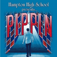 PIPPIN Will Be Performed at Hampton High School Next Week Photo