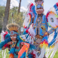 Tempe Center For The Arts Presents Indigenous Arts Arizona Festival November 20 Photo