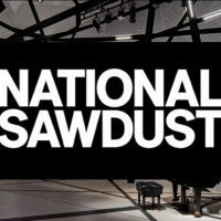 National Sawdust Announces Fall 2020 Programming Photo