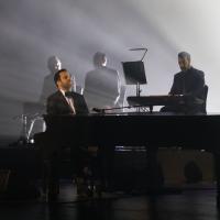 Dubai Opera Announces New Season Photo