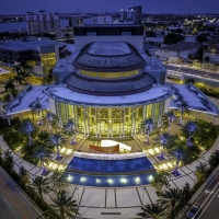 Kravis Center for the Performing Arts is Recruiting Volunteers for the 2021–2022 Season Photo