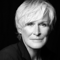 BWW Interview: Glenn Close And Ted Nash of TRANSFORMATION at Jazz At Lincoln Center Photo