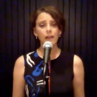 Exclusive: Judy Kuhn Performs 'Someone Else's Story' as Part of The Seth Concert Seri Photo