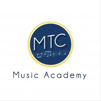 MTC Music Academy Announces 5 Week Vocal Masterclass with Special Guests And Personal Photo