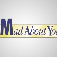 Abby Qunn Will Play Mabel in MAD ABOUT YOU Revival