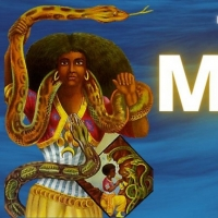 MAMI WATA to be Presented by Pegasus Opera Company In Association With The Royal Oper Photo