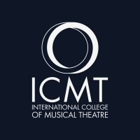 AMTA Re-brands To The ICMT