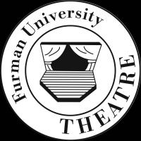 Furman University Department of Theatre Arts Announces 2021-2022 Season