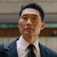 VIDEO: National Geographic Shares Trailer for HOT ZONE: ANTHRAX With Daniel Die Kim & Tony Photo