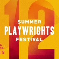 The Road Theatre Company Calls for Submissions for its 12th Annual Summer Playwrights Photo
