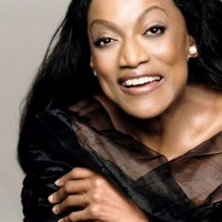 Homegoing Service For International Opera Star Jessye Norman Set With 4-Day Weeklong  Photo