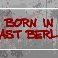 San Francisco Playhouse Presents BORN IN EAST BERLIN Photo