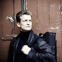 DACAMERA Shares Archival Performance Of Violinist Christian Tetzlaff And Pianist Lars Photo