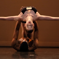 SA International Ballet Competition Attracts Record Entries From 28 Countries Photo